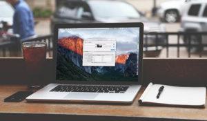 Macのホットコーナー操作アイキャッチ