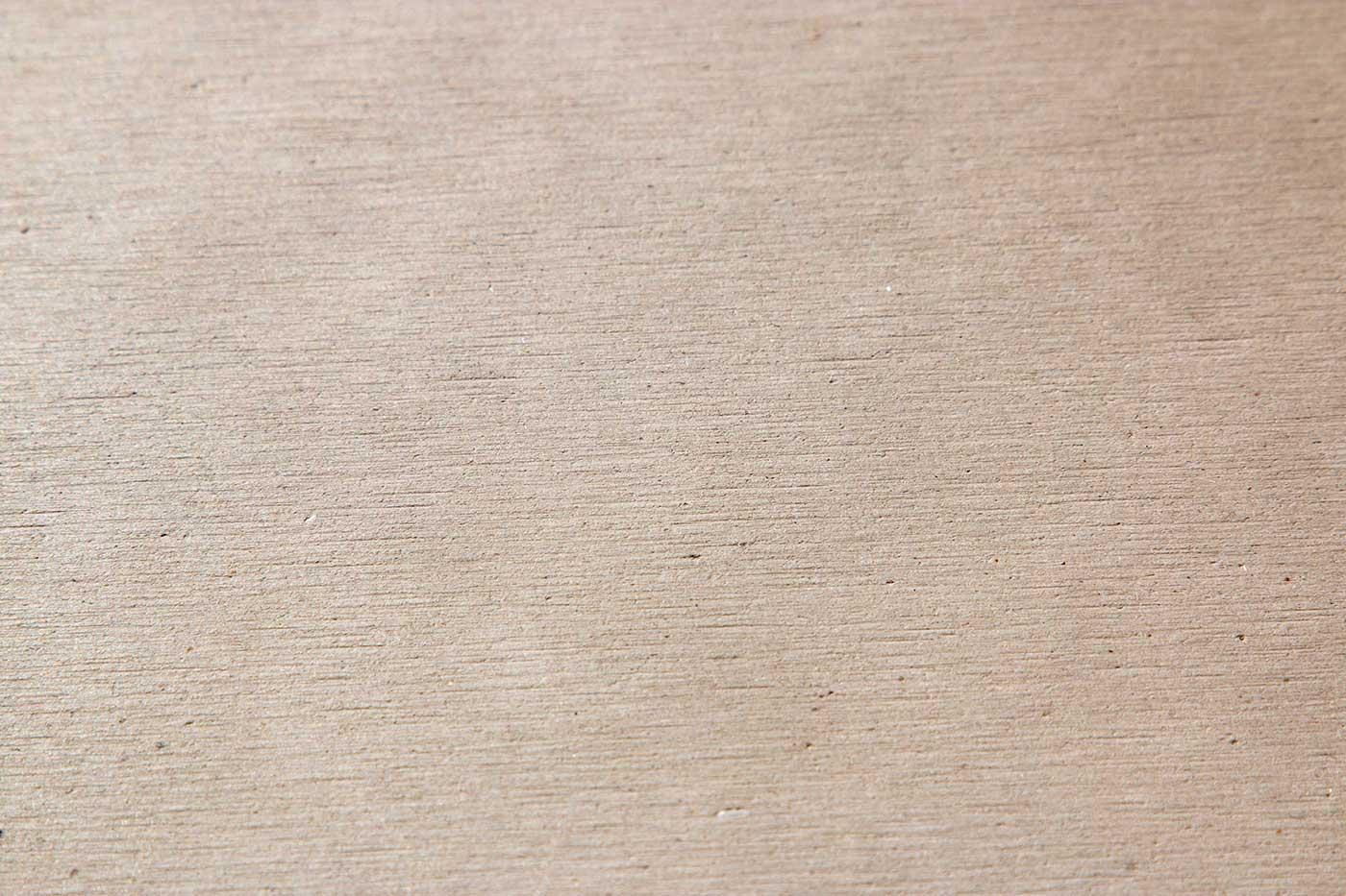 珪藻土バスマットの表面アップ
