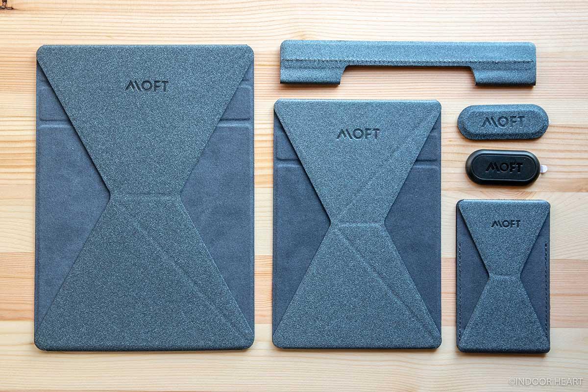 MOFT Xシリーズ