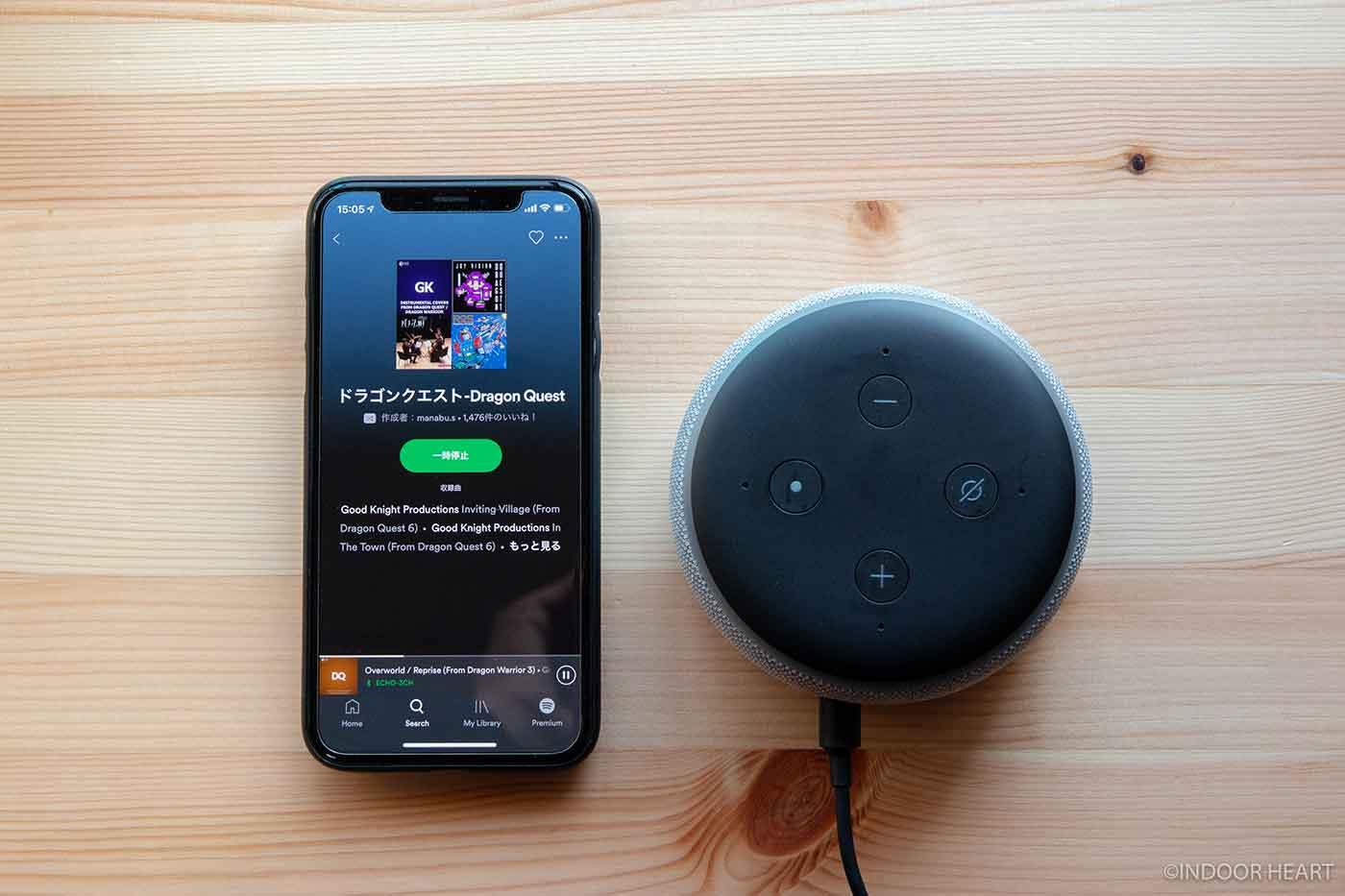 アレクサ おやすみ モード Amazon Echoの機能を最大限に引き出す10のヒントとコツ